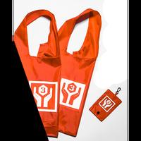 [QP 3∴] 便利BAG-'20 (3型)