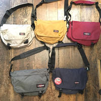 [USED] EASTPACK  ショルダーBAG
