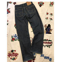 [USED] Levis552  W28