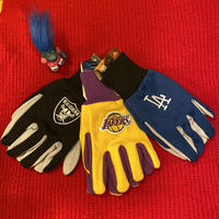 [SELECT]  NFL/NBA/NLB OFFICIAL 手袋