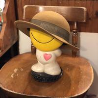 [USED] MICHIKO LONDON HAT♡