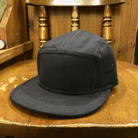 "[SELECT] ""OTTO"" COTTON TWILL  CAP"