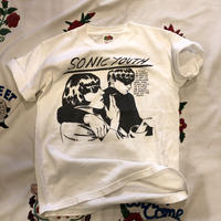 [USED] Sonic Youth Tee