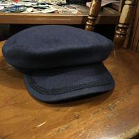 [USED] マリンCAP