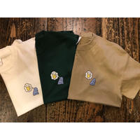 """[BENICOTOY] ONE POINT """"BEER""""  Tee"""