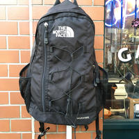 [USED]  NORTH FACE  BackPack
