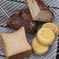 【5月7日発送予約】GARDEN HOUSE CRAFTSパン詰め合わせ【送料込み】/GHC0507