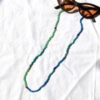 Glasses chain //1