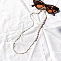 Glasses chain //6