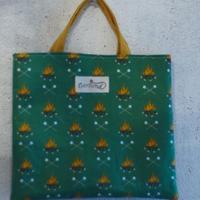 FuDan Bag(3)