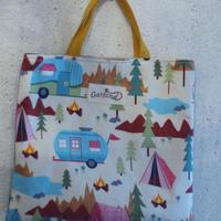 FuDan Bag(2)