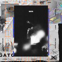 BAECUL (CD)