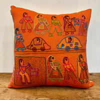 Sujini Cushion Cover 40*40 (City)