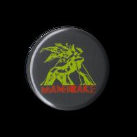 BADGE:MANDRAKE
