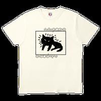 Tshirt:IRAGAZI-T