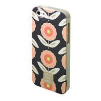 ペチュニアピックルボトム iPhone 5/5S 携帯カバー 携帯ケース/ハッピネスインハンブルグ ADAC-00-390