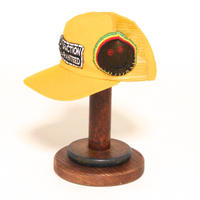 ALM CAP / YELLOW