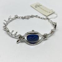 ダリデザイン腕時計(EYE)