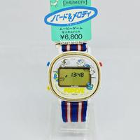 80S ポパイ腕時計(デッドストック)