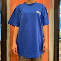 97 T-shirt Blue