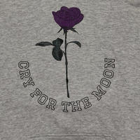 cry for the moon Rose CREW