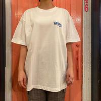 97T-shirt White