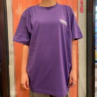 97 T-shirt purple