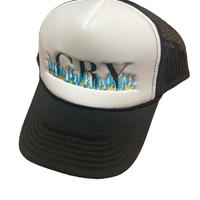 Cry for the moon CAP
