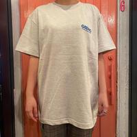 97 T-shirt oatmeal