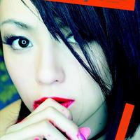 月刊NEO 深田恭子