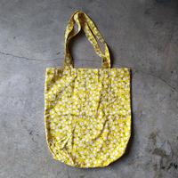 オランダの雑貨屋さんのエコバッグ レモン