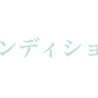 【地球のための祈りワーク】4/15~19沖縄本島編