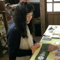 【スピホリ7/15限定オンラインセッション】ねこみこカードセラピー(20分コース)
