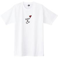 Love   オーダーカラー(5.0oz)