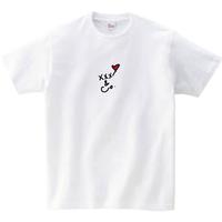 Love (5.6oz)