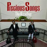 Blue Moon Boys  / Precious Songs(GC-132)
