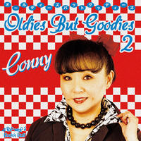 CONNY / OLDIES BUT GOODIES Vol.2( GC-139)