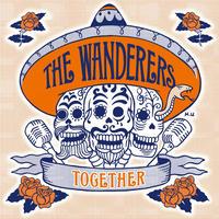 ザ・ワンダラーズ / TOGETHER (GC-062)