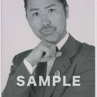 THE APOLLOS(ボンジュール小山田) / マルベル堂プロマイド MP-122