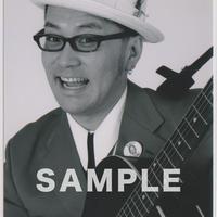 THE APOLLOS / マルベル堂プロマイド MP-145