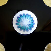 Ryuji Iwasaki 環流し鉢