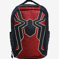 アベンジャーズ スパイダーマン マーベル インフィニティ・ウォー バックパック