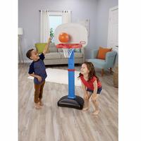 Little Tikes Easy Score バスケットボールセット