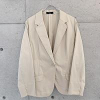 ジャケット gdv205