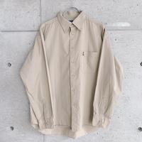 シャツ gdv253