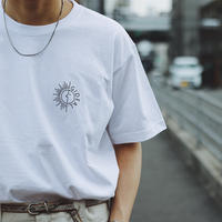 オリジナルロゴTシャツ gdg002W