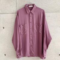 シャツ gdv036