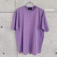 バックプリントTシャツ gdv355