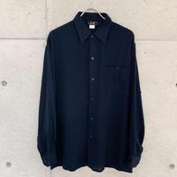 シャツ gdv016