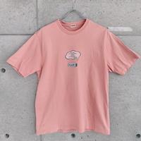 Tシャツ gdv356
